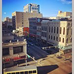 Photo of Hampton Inn & Suites Memphis - Beale Street