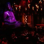 Photo de Buddha Bar