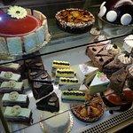 Bakery Nouveau의 사진