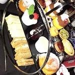 Photo of Ventana Grand Cafe