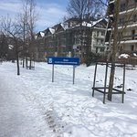 Photo of VIP Apartamenty Stara Polana Residence