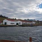 Photo of Estancia Harberton