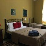 Foto di Hotel Centrale