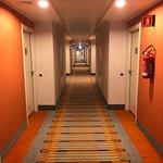 Photo of Hilton Garden Inn Milan Malpensa