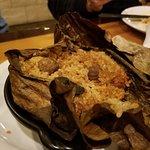 Foto de Jeng Chi Restaurant