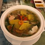 Photo of Dong Pho