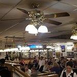 Foto de Harold's New York Deli Restaurant
