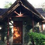 Foto de Arusha Serena Hotel, Resort & Spa