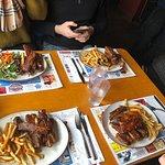 Bild från The Southside Diner