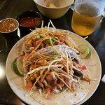 Foto de Verde Restaurant