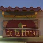 Foto de De La Finca