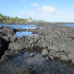 Foto de Kapoho Tide Pools