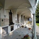 Foto Hofkirche