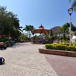 Chapala Plaza