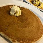 Foto de Cookie Jar Restaurant