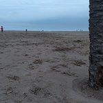 阿瑞納斯布蘭尼瑞爾度假村照片