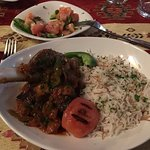 Photo of Usta Turkish & Mediterranean Restaurant