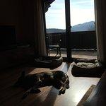 Villa Montara Bed & Breakfast Foto