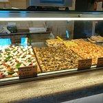 Photo of Pizza Florida