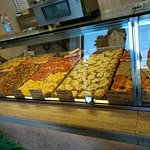 Pizza Floridaの写真