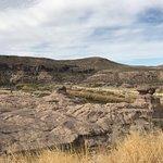 Foto de Big Bend Ranch State Park