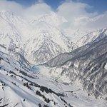 ภาพถ่ายของ Hakuba Happoone Ski Resort