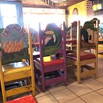 Azteca's Mexican Grillの写真