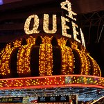 Photo de Four Queens Casino