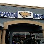 Photo de Beyond Bread