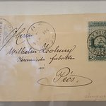 Photo of Post Office Museum (Postamuzeum)