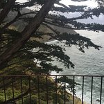 Foto The Esalen Institute