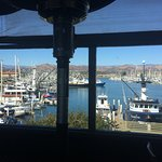 Foto de Brophy Bros. Seafood Restaurant & Clam Bar