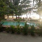 Angkana Hotel Bungalows Foto