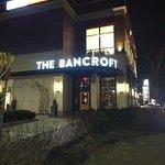 Фотография The Bancroft