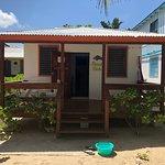 Ranguana Lodge Foto