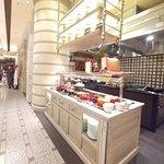 Best Buffet in Kuala Lumpur