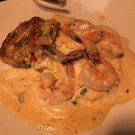 Photo de Landry's Seafood House