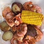 Foto de Skinner's Seafood