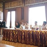 Warung Ulam Ulam Photo
