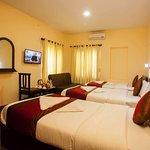 Hotel Dream City (P) Ltd.