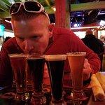 Foto de Smoky Mountain Brewery & Restaurant