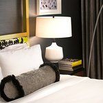 Φωτογραφία: The Kimpton Brice Hotel
