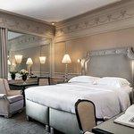 Photo of Hotel Hassler
