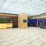 Holiday Inn Jasmine Suzhou Hotel Foto