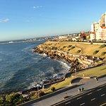 Foto de Hotel Las Rocas
