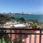 Photo of Pattaya Discovery Beach Hotel