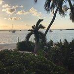 Photo de Hampton Inn Key Largo