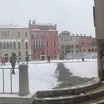 Φωτογραφία: Palazzo Paruta