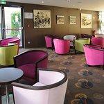 Photo de Hotel Roi Soleil Prestige