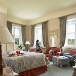 Photo of Dromoland Castle Hotel